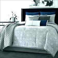 angel bedding bed spreads full peacock bedding bedspread vs comforter full size of peacock bedding bedspread angel bedding