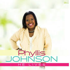 Phyllis Johnson - Home | Facebook