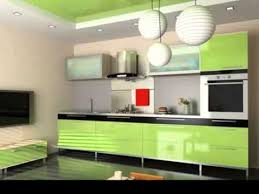 unique design italian kitchen cabinets interior of style italian kitchen cabinets24