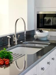 private kitchen caviar london uk
