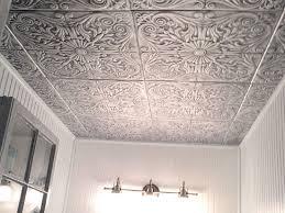 Cheap Decorative Ceiling Tiles Bathroom Ceiling Styrofoam Ceiling Tiles Clearance For Bathroom 18