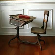 desk chairs design photograph office chair furniture wood ikea mat reviews wooden cushion white no wheels explore antique s mattress uk australia
