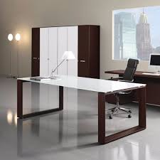 contemporary office desk glass. simple desk ezbz store great deals on electronics appliances coupons toys and more throughout contemporary office desk glass f