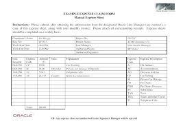 Travel Log Template Vehicle Book Pdf Trejos Co