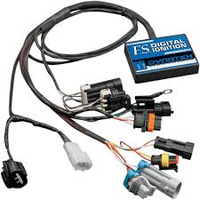 revtech wiring diagram related keywords suggestions revtech revtech ignition wiring diagram website