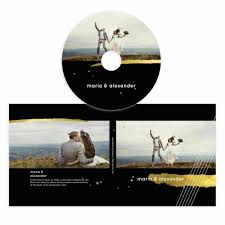 Wedding Cd Labels Wedding Cd Case Template Photography Cd Labels And Cases