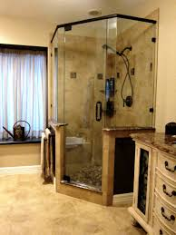 Small Picture Bathroom remodel cost Bathroom Trends 2017 2018