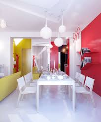 Small Dining Room Decorating Modern Small Dining Room Design Of Tiny Dining Room Small Dining