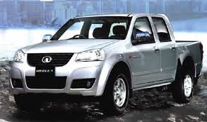 Great Wall Comes To Malaysia Motor Trader Car News