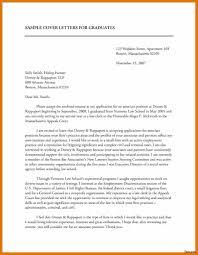 Sample Cover Letter For Paralegal Resume Popular Sample Paralegal Cover Letter With Experience 100 In Short 56