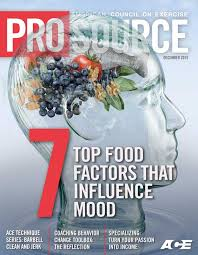 ace prosource food chemistry meets brain  prosource trade 2015