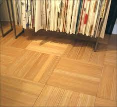 sheet vinyl flooring cost fine floor tiles oak golden arowana costco fi