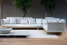 paola lenti lounger google search contemporary furnitureoutdoor furniturepaola