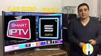 Image result for diferencia entre iptv y smart tv