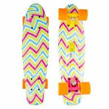 Скейтборды <b>Atemi</b> – купить <b>скейтборд</b> в интернет-магазине ...