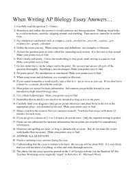 FREE Creation Vs Evolution Essay   Example Essays Creation vs evolution essay Study com