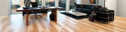 Recommended Flooring For Kitchens Face Of Wood The Most Recommended Hardwood Flooring Specialists