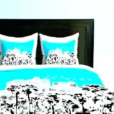 turquoise and white bedding turquoise chevron sheets black and te comforter gray bedding teal turquoise and navy blue bedding