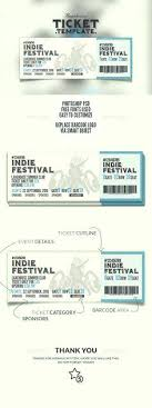 Event Ticket Printing Software Perforated Ticket Printing Raffle And Software Free Download Event