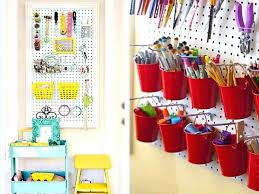 Pegboard storage bins Bin Cabinet Peg Board Storage Buckets And Baskets On Pegboard Bins Peg Board Storage Ebay Peg Board Storage Garage Pegboard For Tool Tip Two Use Accessories