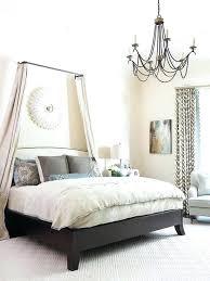 master bedroom chandelier bedroom master bedroom chandelier height