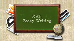 xat essay writing xat essay writing