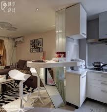 Kitchen Bar Counter Design Kitchen Kitchen Bar Counter Design white chair  brown cordain