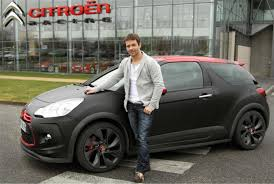 New chance to buy a limited edition DS3 Racing | Car News, Reviews ...