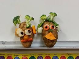 real mr potato head. Exellent Potato Mr Potato Headfor Real In Real Mr Head E