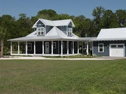 brilliant ranch house plans with wrap around porch one story country house plans wrap around porch red roof home