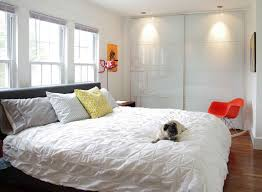 extraordinary image of ikea white bedroom design and decoration ideas marvelous image of ikea white