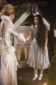 once upon a time episode 3 20 kansas