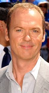Michael Keaton - IMDb