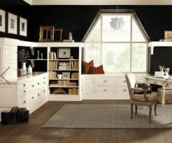 office room color ideas. Contemporary Ideas Home Office Ideas For Room Color E