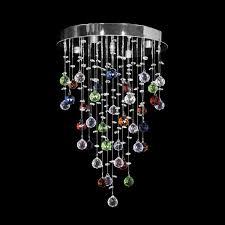 <b>Каскадная люстра Dio</b> DArte Elite Tesoro H 1.4.35.113 N – купить в ...