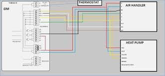 hvac thermostat wiring diagram download wiring diagram residential thermostat wiring diagram hvac thermostat wiring diagram hvac thermostat wiring diagram inspirational trane ycd wiring diagram hvac thermostat