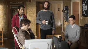 Silicon Valley Series Silicon Valley Season 6 To Premiere In October Television News