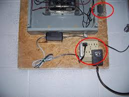 receptacle panel wiring receptacle wall plates \u2022 apoint co Home Wiring Receptacle receptacle next to panel 100_7817 2 jpg mobile home receptacle wiring diagram