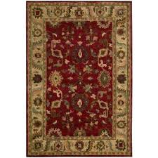area rug nourison rugs somerset multicolor n