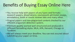 essay buying buy essay online 100% original american writers