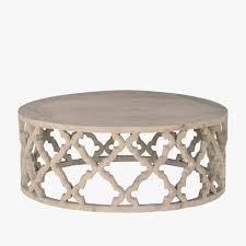 coffee table 3 legged bedside table night stand light foldable queen mattress metal glass bedside