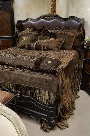 Old World Style Bedroom Furniture 1000 Images About Added Touch Interiors On Pinterest Old World