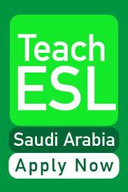 Tefl Com English Language Teaching Jobs Worldwide
