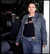 Brenda Paz (1986-2003) - Find A Grave Memorial