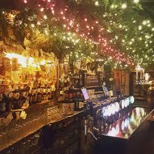 Athlone Christmas Lights