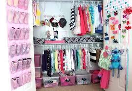 closet ideas for girls. Girls Closet Ideas Big For Doors Ikea