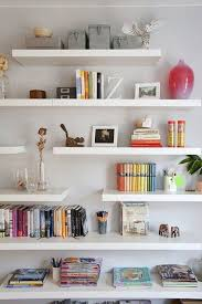 20 chic ideas for an organized office chic organized home office