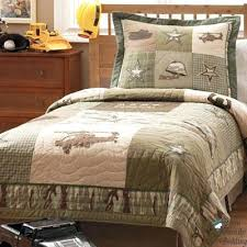 Twin Bedding Quilts – co-nnect.me & ... Target Bedding Sets Quilts Twin Comforter Quilts Camo Helicopter Boy  Children Kid Camouflage Quilt Bedding Set ... Adamdwight.com