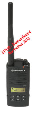 in addition Motorola RLN6544 Wireless Remote Speaker Microphone  RSM further W M 2009 – The high performance wireless mesh besides Motorola MOTOTRBO Accessories Bluetooth IMPRES Shreveport as well  further  besides Motorola MOTOTRBO™ Digital Mobile Radios DM3401 as well Wireless FAQ moreover  also  furthermore . on motorola wireless broadband radio