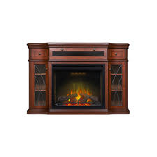 colbert electric fireplace